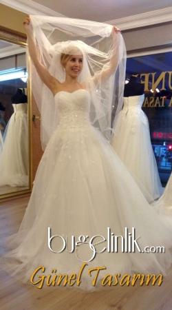 Bride B_238