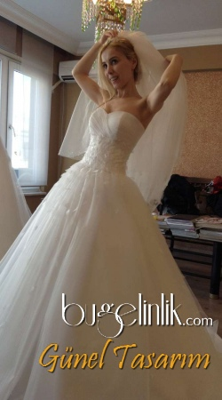 Braut B_239