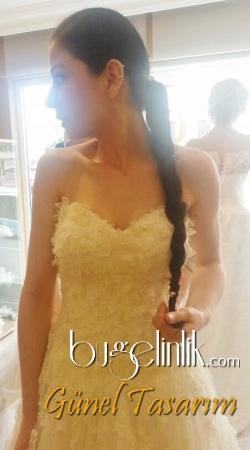 Braut B_308