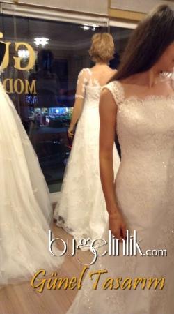 Braut B_318