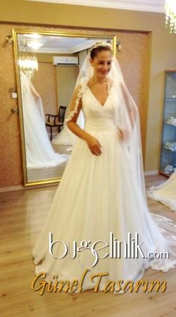 Bride B_348