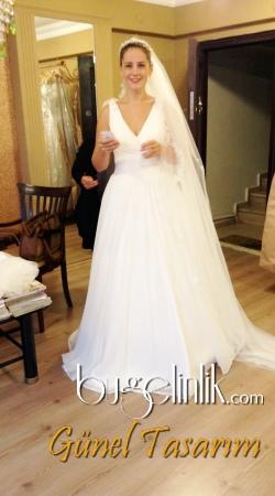 Braut B_354
