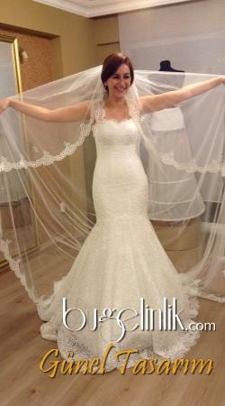 Braut B_372