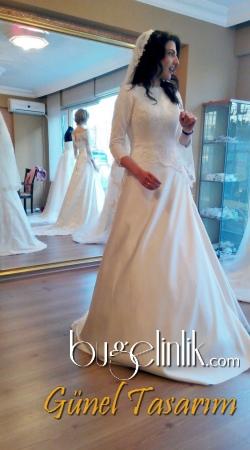 Bride B_382