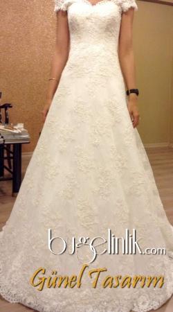 Bride B_387