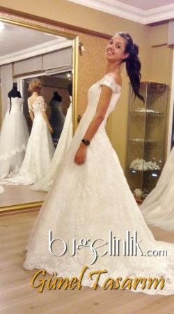 Bride B_388