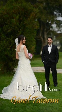 Braut B_424