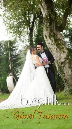 Braut B_425