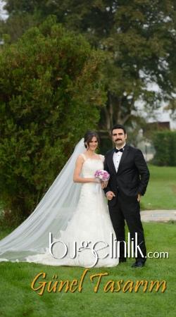 Braut B_426