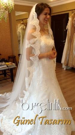 Braut B_427