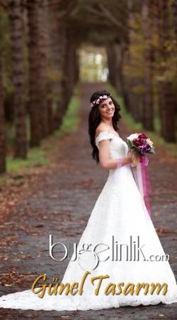 Bride B_437