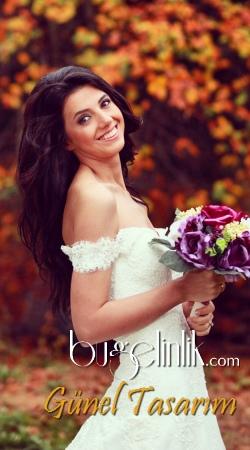 Bride B_442